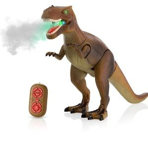 Dino toy realistic NEW